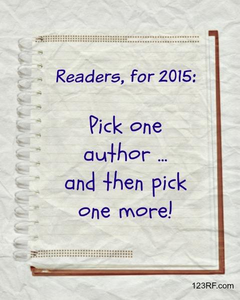 Readers pick 2