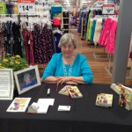 A Readers Guide to Book Signings