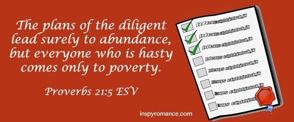 proverbs-21-5