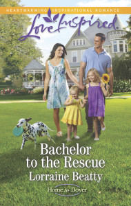 Bachelor Front revised