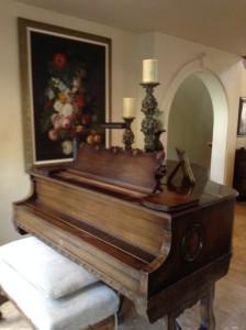 Enzian Piano Best IMG_0656