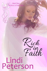 FINAL--RICH IN FAITH COVER