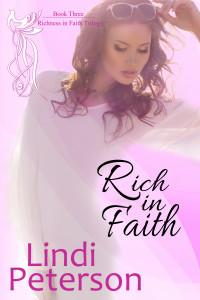 FINAL--RICH IN FAITH COVER
