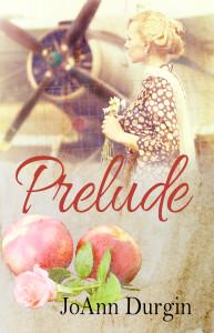 PreludeFinal (2)