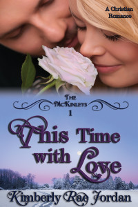This time with love cover Final4small