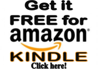 free on amazon 1