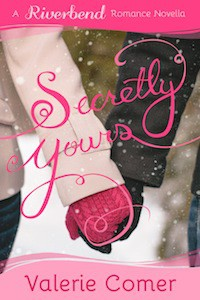 secretly yours 200x300