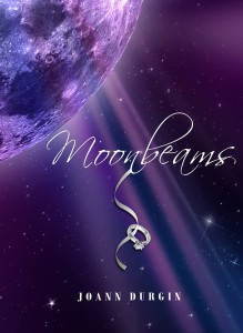 Moonbeams Cover