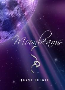 Moonbeams Cover