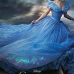A Fairy Tale Romance