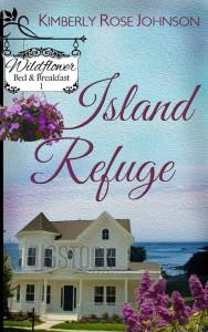 Island Refuge cover 2 image001