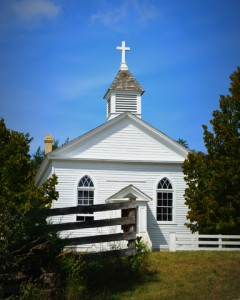 http://www.dreamstime.com/stock-photo-church-old-world-wisconsin-historic-catholic-building-image43883360