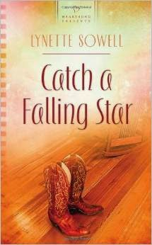 catchafallingstarcover (1)