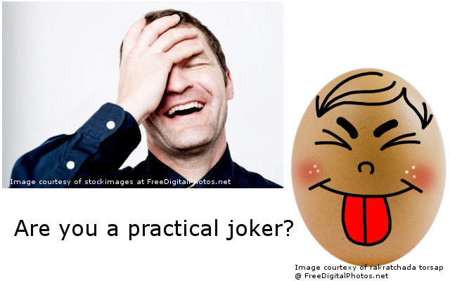 practicaljokes