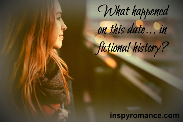 Inspy Rom This Date