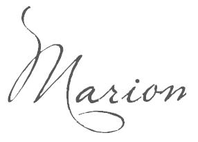Marion Signature Grey