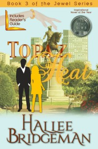 topaz_heat