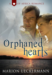 Orphaned Hearts Final