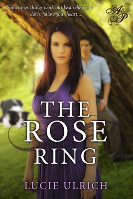 Rose Ring Ulrich (1 of 1)