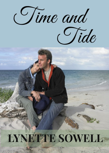 Time and Tide Cover final