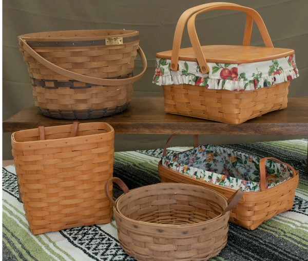 longaberger-baskets-e1318078396204