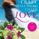 A Review: Beth Vogt's Crazy Little Thing Called Love