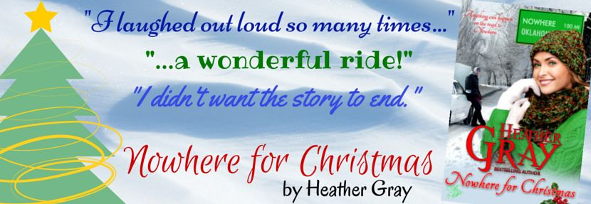 Blog Banner_Nowhere For Christmas
