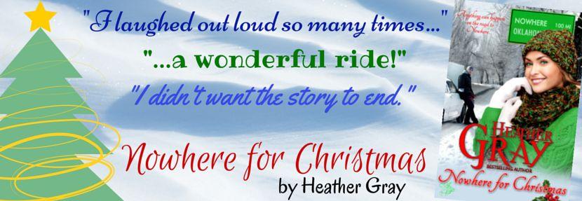 Blog Banner_Nowhere For Christmas