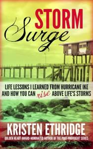 FINAL Storm Surge Cover