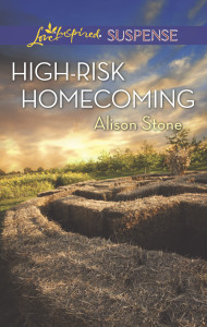 High Risk Homecoming copy