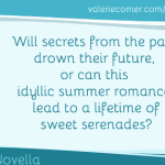 Sweet Serenade Snippet