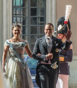 Victoria,_Crown_Princess_of_Sweden_and_prince_Daniel-_in_2015