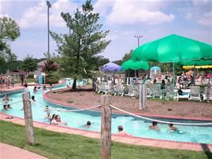 bing water park