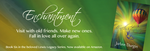 enchantment-available