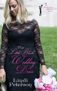 The-Little-Black-Wedding-DressFinal_03