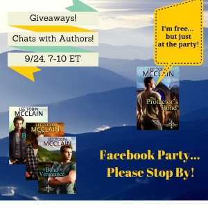 Book Giveaways!-2