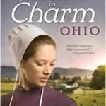 LFY charm book