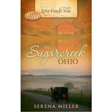LFY sugarcreek book