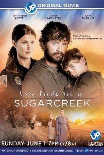 LFY sugarcreek
