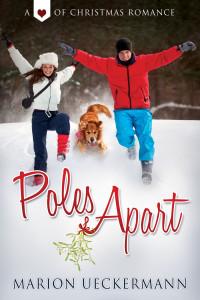 POLES APART COVER_FINAL