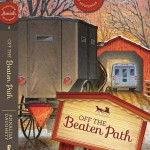 Coming Soon: Off the Beaten Path