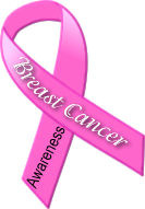 ribbon_pink_breast_cancer01[1]