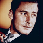 Errol Flynn. Source: Wikimedia Commons