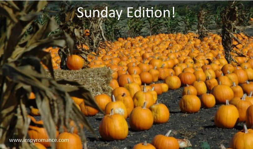 Halloween Sunday