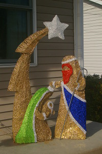 Inspy Nativity 3