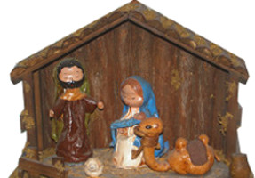 Inspy Nativity 4