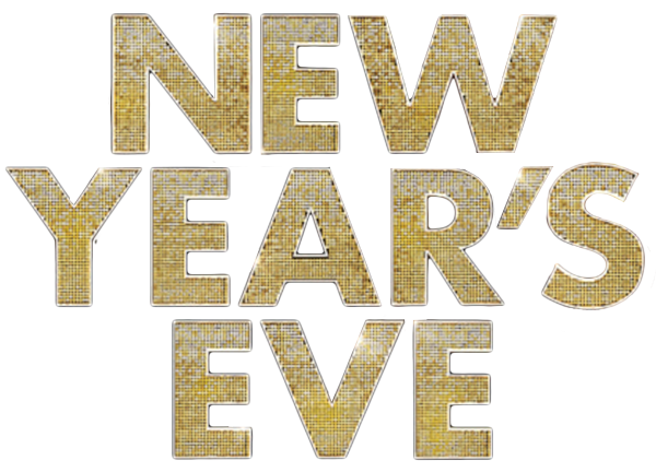 New_years_eve_logo[1]