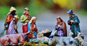 christmas-crib-figures-1060021_1280