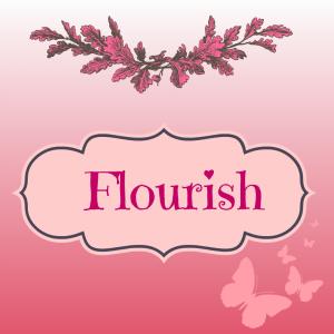 1 flourish eme