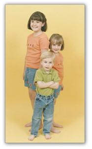 Durgin Kids